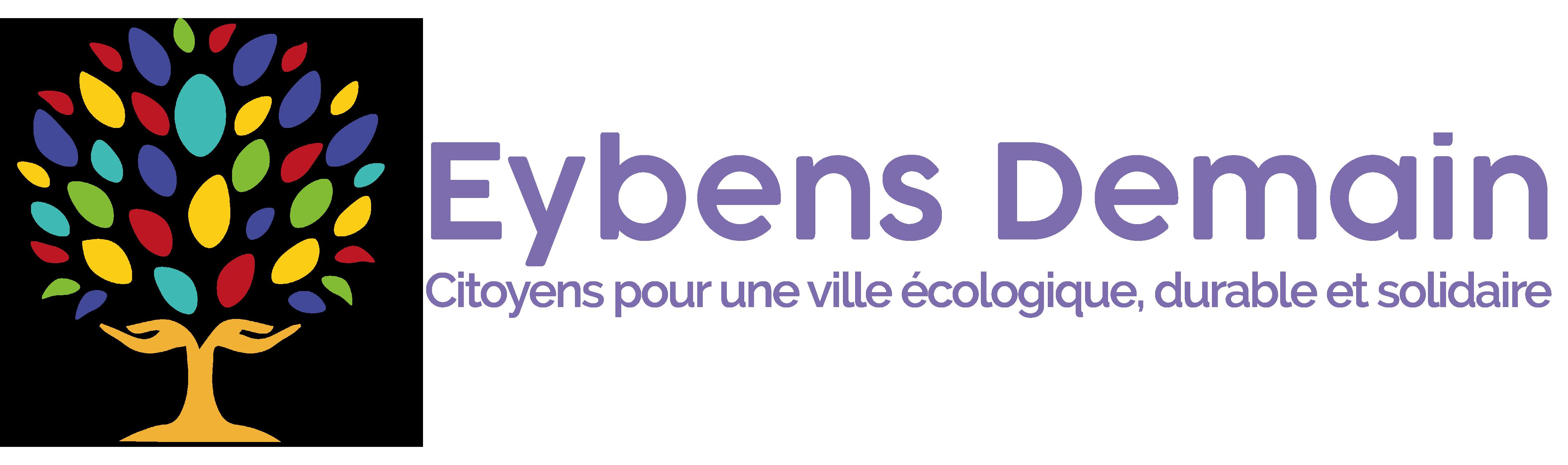 Eybens Demain 2020