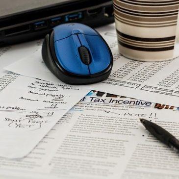 Des réductions d'impôts en faveur de la transition énergétique pour les Eybinois.
