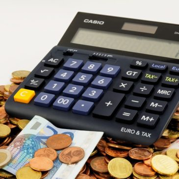 Une situation financière assainie, pour dès 2020, accélérer les transitions écologiques et sociales